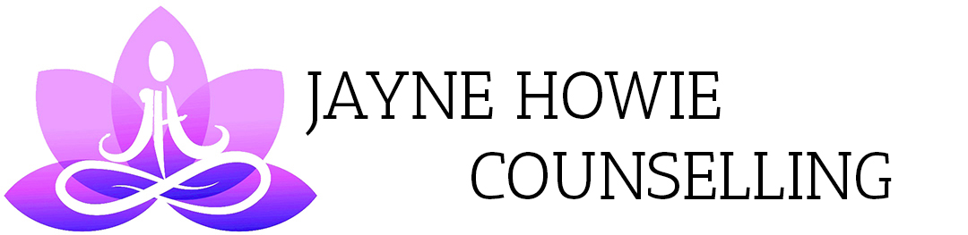 Jayne Howie Counselling