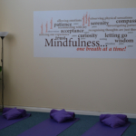 mindfulness-at-the-mill